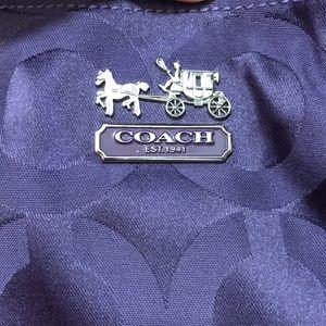 Coach Bags - Coach Maggie Hobo / Satchel / shoulder bag